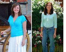 weight-loss-before-and-after-B