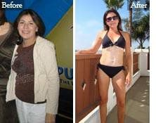 weight-loss-before-and-after-A